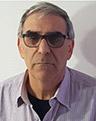 DIRECTOR DE VENTAS Y PRODUCTOS